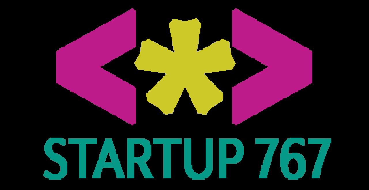 StartUp 767